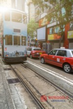 streets_and_taxis_in_hongkong_1359_1838.jpg
