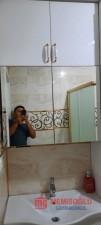 whatsapp_image_2020_06_23_at_003533.jpeg